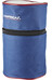 Campingaz Lumostar Plus PZ Campingbelysning blå/hvid